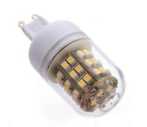 energiesparlampe leuchtmittel ebay. Black Bedroom Furniture Sets. Home Design Ideas