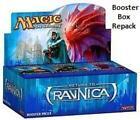 Ravnica Booster Pack