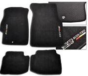 EK Civic Floor Mats