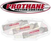 Prothane Grease