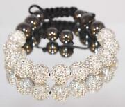 Shambella Bracelet