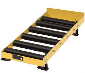 Battery-Roller-Service-Stand-30-Forklift