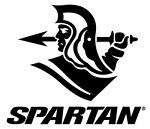 Spartan Sports Australia