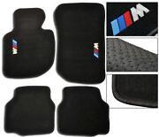 BMW E36 Carpet