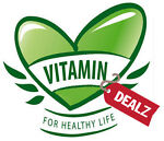 vitamindealz