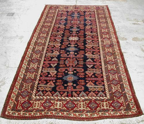 Used Persian Rugs Ebay