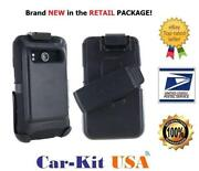 HTC EVO Extended Battery Holster