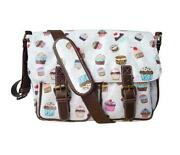 Lydc Cupcake Bag