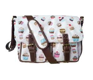 Lydc Cupcake Bags