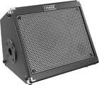 Crate Guitar Combo Amp