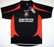 Luton Town Shirt