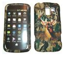 LG Optimus Q Phone Covers