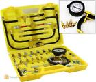 Fuel Injection Tester