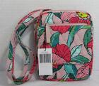 Vera Bradley Vera Bradley Hipster Bags & Handbags for Women