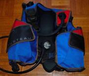 US Divers BC