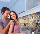 Ceramic Wall Tiles Tiles