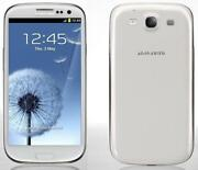 Samsung Galaxy S3 Verizon