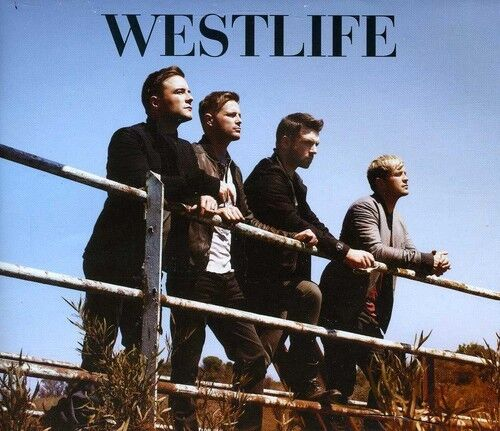 Westlife - Greatest Hits [New CD] Asia - Import