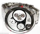Diesel Big Watch