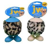 JW Pet Dog Toy