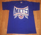 Rawlings New York Mets MLB Jerseys