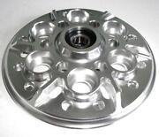 Ducati Clutch Plates