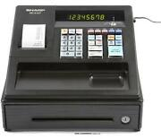 POS Cash Register