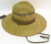 Hat Cord