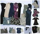 Trendy Maternity Clothes Lot