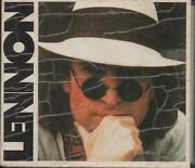 John Lennon Box Set