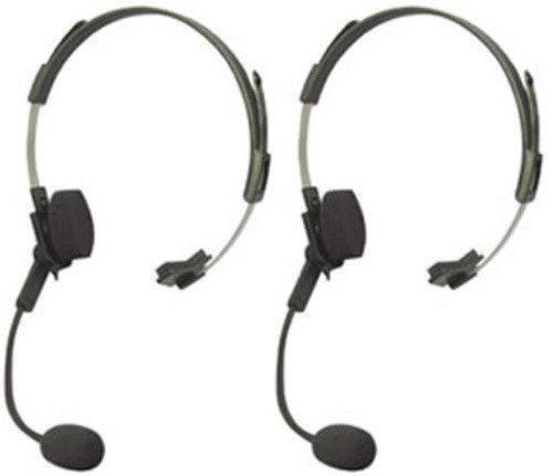 Cisco 8851 Voip Desktop Phone likewise Sennheiser Mb Pro 2 Bluetooth Headset as well Promotion vhf Headset Promotion likewise 32286315267 additionally Fire And Rescue Helmets. on two way radio bluetooth headset
