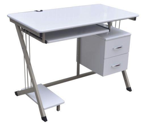 Home office furniture ebay for Ebay office furniture used