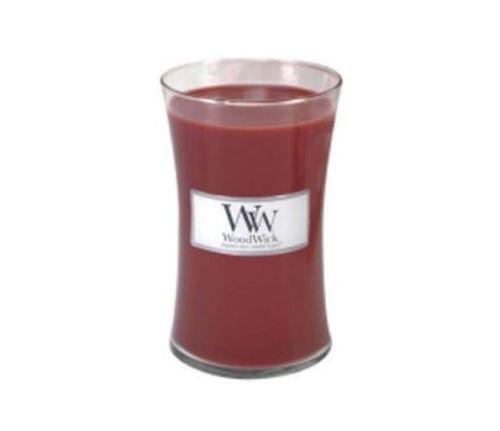 Woodwick Candles 22oz Ebay