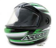 Arctic Cat Youth Helmet