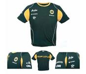 Team Lotus Shirt
