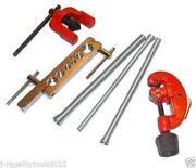 Truck Brake Tools