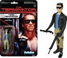 The Terminator Action Figures Terminator