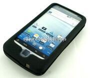 HTC Desire Z Case