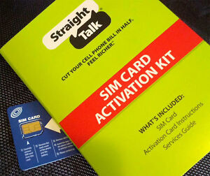 STRAIGHT-TALK-Micro-SIM-Card-for-GSM-Smart-Iphone-4-4S-AT-T-COMPATIBLE
