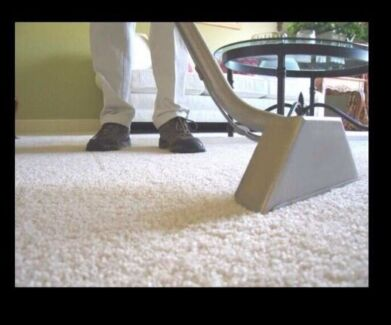 CARPET CLEANING & BOND CLEANING(All Areas) Crestmead Logan Area Preview