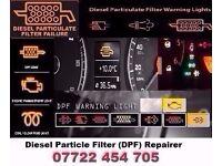 *LIMITED TIME OFFER * Diesel Particular Filter ( DPF) Regeneration Calibration Programming