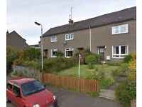 2 Bed House To Rent Auchterarder