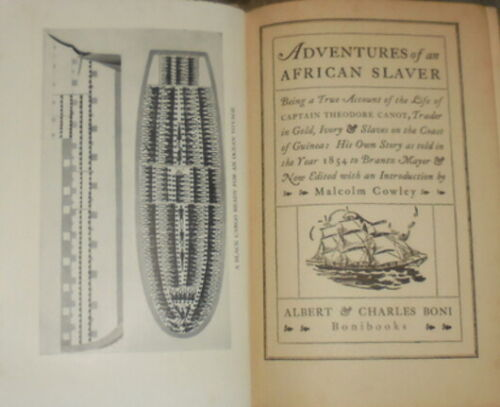 African Slave Trade Negro History Ship Colonies Roots South Africa True Mutiny X