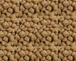 Pedigree Chum Mixer 500g Dog Food Feed Mix With Meat Pedigree Original Mixer