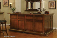 NEW BARS,STOOLS,SHUFFLEBOARDS,POOL TABLES,POKER TABLES FOR SALE