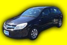 2007 Holden Low Km's! - Bad Credit? No Worries! - $1000 Deposit Mount Gravatt Brisbane South East Preview