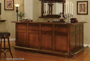 NEW BARS,STOOLS,POOL TABLES,POKER TABLES,SHUFFLEBOARDS,FOR SALE
