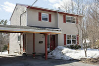 42 Brook Street Single Family Condo HOUSE for Sale in Bedford!
