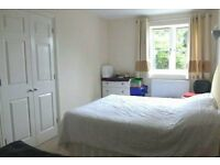 *** BEAUTIFUL 3 BEDROOM FAMILY HOME TO RENT. FOR PROFESSIONAL FAMILY. AVAILABLE NOW . SL3 ***