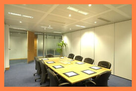 Office Space to Let in Richmond - Private and Shared Office Space